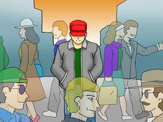 How to Know Thyself -- via wikiHow.com