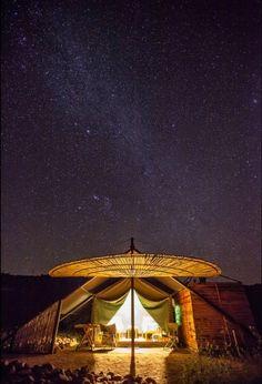 Damaraland Camp (Damaraland, Namibia)