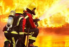 Zulu are pleased to announce we have been asked to help the West Midlands Fire Service promote their range of services at the West Midland Fire Academy.