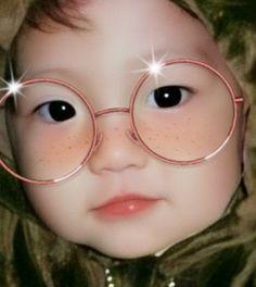 Baekhyun Fanart, Baekhyun Chanyeol, Park Chanyeol, Exo 2014, Exo Stickers, Exo Kokobop, Exo Fan Art, Street Dance, 19 Days