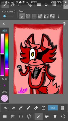 Hey it's been 1 month since I'm here, btw this is my first art ever. And that signature is mine, I've changed to Sonarisse later. Sorry but it's been so fun in FNAF Amino. You can use it but only with my permission.