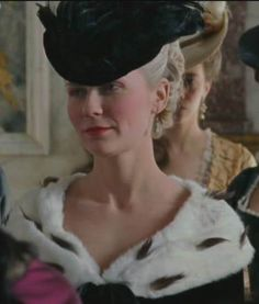 260 idées de Marie Antoinette | marie antoinette, film de marie antoinette,  marie
