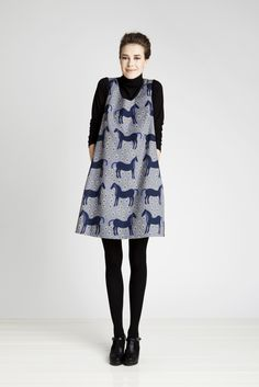 This is so cute! Marimekko_114kuvat_058_hd.jpg 2,368×3,543 pixels