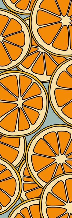 hintergrundbilder, Orange Ya Glad It's Not Bananas? Wallpaper Pastel, Cute Patterns Wallpaper, Iphone Background Wallpaper, Aesthetic Iphone Wallpaper, Of Wallpaper, Aesthetic Wallpapers, Aesthetic Backgrounds, Vintage Phone Wallpaper, Orange Wallpaper