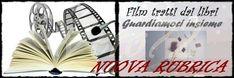 La Città Segreta: I libri che diventono Film