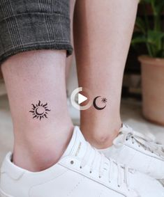 tiny tattoos for women with meaning / tiny tattoos . tiny tattoos for women . tiny tattoos with meaning . tiny tattoos for women with meaning . tiny tattoos for women simple . tiny tattoos for women hidden Tiny Tattoos For Girls, Cute Tiny Tattoos, Small Tattoos With Meaning, Small Meaningful Tattoos, Little Tattoos, Pretty Tattoos, Tattoo Girls, Mini Tattoos, Tattoos For Women Small