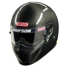 X Bandit Pro Helmet Carbon (8860/SA2010) #@kickmotorsport #bandit #ghost #molecule #newarrival #nosweat #retro #simpson #simpsonathlete #simpsonhelmets #simpsonhybrid #simpsonvenator #streetfighter #treatyourself #zenithiscoming