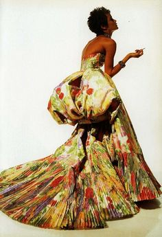 Dior 1994