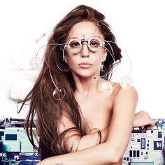 Lady gaga:) she looks so good! Lady Gaga Artpop, Musik Genre, Divas, Female Singers, Rock, Woman Crush, Style Icons, Marie, Celebs