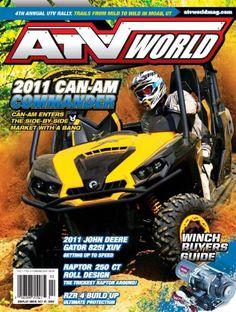 Atv World « AUTOMOTIVE PARTS & ACCESSORIES AUTOMOTIVE PARTS & ACCESSORIES