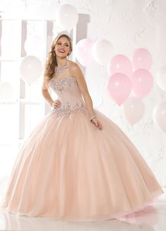 0cee630097 Quinceanera Dress  Joyfuleventsstore  davincicollection  quinceaneradress   80324 Quinceanera Dresses 2016