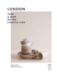 SÉRENDIPITÉ Online bookshop for creative and rare magazines and books Print Design, Graphic Design, Set Design, Book Design Layout, Communication Design, Book Crafts, Walk On, Take That, London