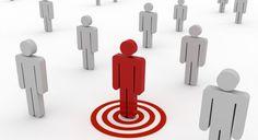 Marketing On e Off Line por Adriano Foss