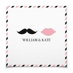 Antwortkarte Mr & Mrs in Sorbet - Postkarte quadratisch #Hochzeit #Hochzeitskarten #Antwortkarte #modern #Typo https://www.goldbek.de/hochzeit/hochzeitskarten/antwortkarte/antwortkarte-mr-und-mrs?color=sorbet&design=a0d3f&utm_campaign=autoproducts