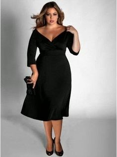 770ee0015b4 Plus Size Mother of the Bride Dresses  Plus Size Dressing Mother Of Groom  Dresses