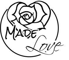 Digi-Asia: Made Love