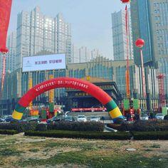 Construction elevator#Passenger hoist#Material hoist#construction machine#JH-jiuhong brand#China