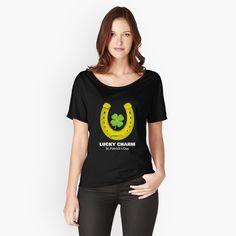 'Sei kein Jerry - Rick und Morty' Loose Fit T-Shirt von alexngn Graphic T Shirts, Tee Shirts, Funny Shirts, Gay Pride, Irish Pride, Design T Shirt, Shirt Designs, Vintage T-shirts, Vintage Fashion