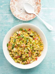 1000+ images about Food: Slow Carb with dairy on Pinterest ...