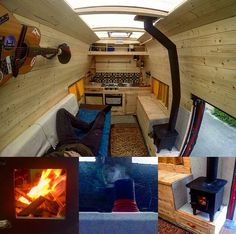 No words to describe this awesome build!!! Check out @thevanwithoutaplan as he prepares his van home for life on the road! He's looking to travel from the Arctic Circle to the Sahara Desert! Thanks for sharing with us at #vandwellinglife and can't wait to follow your journey!! Safe Travels on the road ahead!! by vandwelling_life