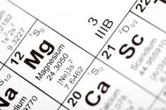 Magnesium Deficiency: The Source of Most Modern Chronic Illness?Dr. Mark Sircus, author of Transdermal Magnesium Therapy comments on the entrenched mindset of modern medicine