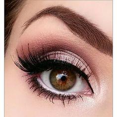 Eye Pencils   NYX Cosmetics