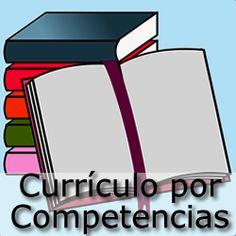 El curriculum vitae, mejor por competencias III - Donde Hay Trabajo