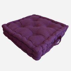 Relleno, Baby Car Seats, Romance, Dark, Color, Products, Shopping, Fiber, Floor Cushions