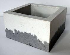 Résultats de recherche d'images pour « cenicero de cemento »