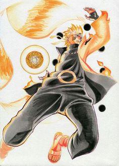 Naruto anime naruto, naruto and sasuke, naruto art, itachi uchiha, naru Anime Naruto, Kurama Naruto, Naruto Shippuden Anime, Naruto Sasuke Sakura, Naruto Funny, Naruto Art, Boruto, Itachi Uchiha, Manga Anime