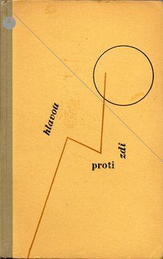 Book Design, Line Chart, Diagram, Books, Cover, Libros, Book, Book Illustrations, Libri
