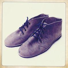 #docaique #fashion #shoes #babiloniafeirahype