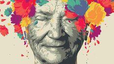 Alzheimer Nedir, Alzheimer Tedavisi Belirtileri Teşhisi Nelerdir. Alzheimer'den Kurtulma Yolları ve Yardımcı Takviyeler.Günümüzde yaşlı