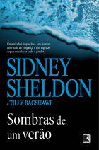 Sombras de Um Verão_ Livro super envolvente...muito bom!