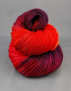Fleece Artist Merino 2/6 100% Merino. NOM NOM NOM.
