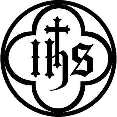 IHS_Symbol_011.jpg (JPEG Image, 1776×1770 pixels) - Scaled (34%)