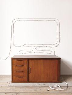http://www.pinterest.com/bartzandbergen/re-use/  materiaal inspiratie!!