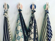 Blankets and Lucie Kaas Peggy clips are up! Ready for opening day tomorrow of Sydney Let us know if you are going to be there Scandi Style, Opening Day, Blankets, Sydney, Cushions, Textiles, Interiors, Let It Be, Life