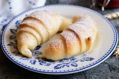 Hungarian Cake, Food And Drink, Bread, Cooking, Recipes, Ash, Cakes, Kitchen, Gray