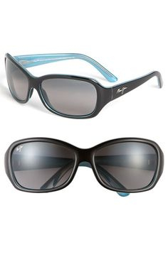 Maui Jim  Pearl City  Sunglasses   Nordstrom Buy Sunglasses, Stylish  Sunglasses, Maui 3889069cfc