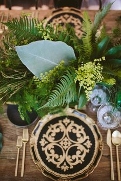 1000+ images about Holiday Dinners on Pinterest   Tablescapes, Holiday ...