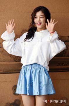 kim yoo jung thời trang mũ - Tìm với Google