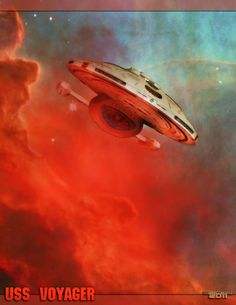 Trek Deck, Star Facts, Starfleet Academy, United Federation Of Planets, Starfleet Ships, Star Trek Images, Ship Of The Line, Star Trek Characters, Sci Fi Shows