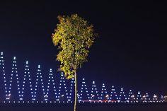 Photographer Hüseyin KARA – THE LIGHTS OF ISTANBUL