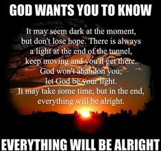 That Faith and Grace Good Night Prayer Quotes, Prayer Of Thanks, Asking For Prayers, Dont Lose Hope, Alone Quotes, Jesus Is Coming, Never Alone, Let God, God Loves You