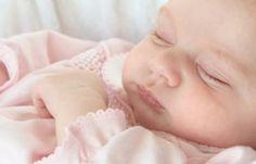 Seis soluciones para que duerma mejor | bbmundo