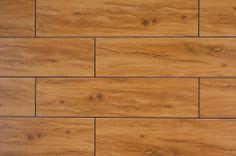 Hudson Series   Tigerwood  http://www.builddirect.com/Porcelain-Tile/Tigerwood/ProductDisplay_6933_p1_10082581.aspx?bdps=6933fpp8