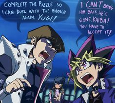 Dark Side Of Dimensions, Cute Funny Pics, Yu Gi Oh 5d's, Yugioh Yami, Yugioh Collection, Marvel Jokes, Doujinshi, Me Me Me Anime, Tumblr Funny