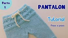 Baby Knitting Patterns, Sweatpants, Youtube, Diy, Fashion, Crochet Baby Pants, Baby On The Way, Toddler Cardigan, Baby Coming Home Outfit