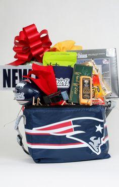 New England Patriot Player Ornament at massbaytrading.com | New ...